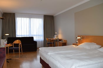 Picture of The Rilano Hotel Frankfurt Oberursel in Frankfurt