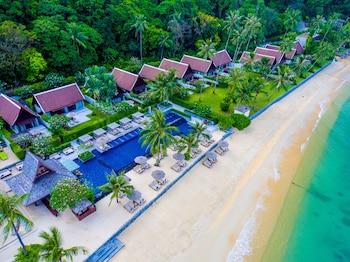 Picture of  InterContinental Koh Samui Resort in Koh Samui
