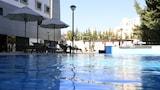 Hotel unweit  in Amman,Jordanien,Hotelbuchung