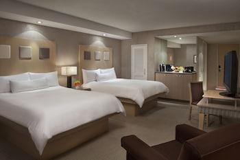 Fotografia do White Oaks Resort & Spa em Niagara-on-the-Lake