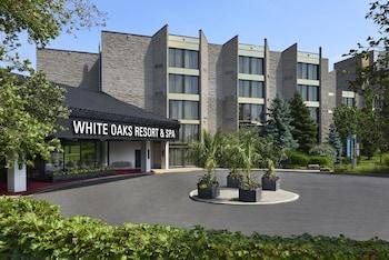 Slika: White Oaks Resort & Spa ‒ Niagara-on-the-Lake