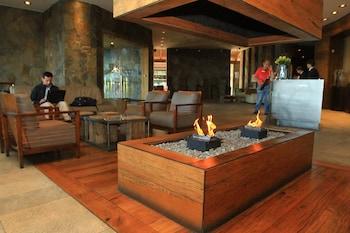 תמונה של Radisson Hotel Puerto Varas בפוארטו ואראס