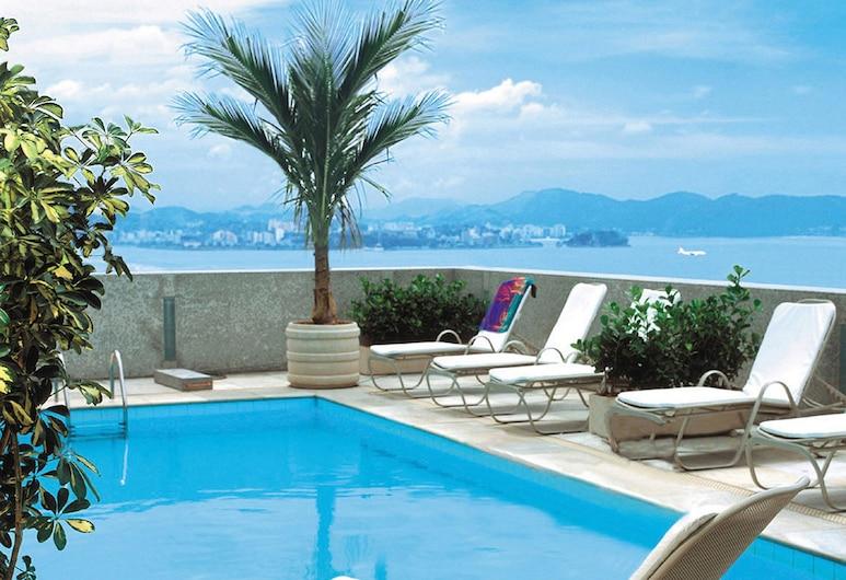 Windsor Guanabara Hotel, Rio de Janeiro