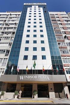 Picture of Windsor Plaza Hotel in Rio de Janeiro