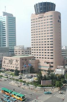 Picture of Kunming Jin Jiang Hotel in Kunming