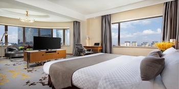 תמונה של Kunming Jin Jiang Hotel בקונמינג