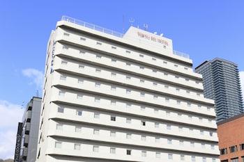 Hình ảnh Kobe Sannomiya Tokyu REI Hotel tại Kobe