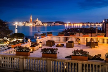 Picture of Baglioni Hotel Luna in Venice