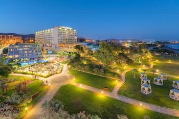 Slika: St Raphael Resort ‒ Limassol