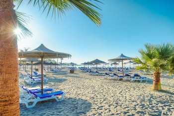 Nuotrauka: St Raphael Resort, Limassol