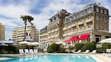 La Baule-Escoublac hotel photo