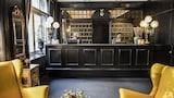 Sélectionnez cet hôtel quartier  Copenhague, Danemark (réservation en ligne)