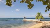 Sélectionnez cet hôtel quartier  Montego Bay, Jamaïque (réservation en ligne)