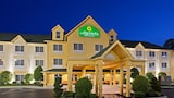 Book this Gym Hotel in Cookeville