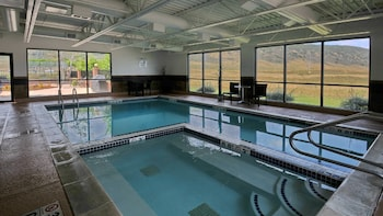 Image de Holiday Inn Express & Suites Denver SW-Littleton Littleton