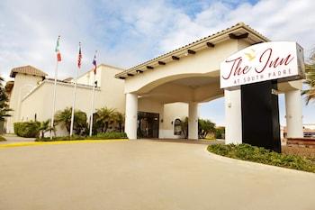 南帕德里島南帕德里飯店的相片