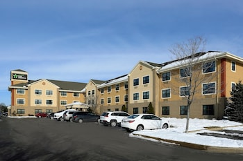 Picture of Extended Stay America Cleveland - Brooklyn in Brooklyn