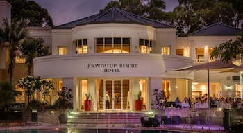Picture of Joondalup Resort in Connolly