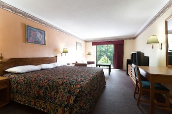 Top 10 Cheap Hotels in Beckley from $39/night | Hotels com
