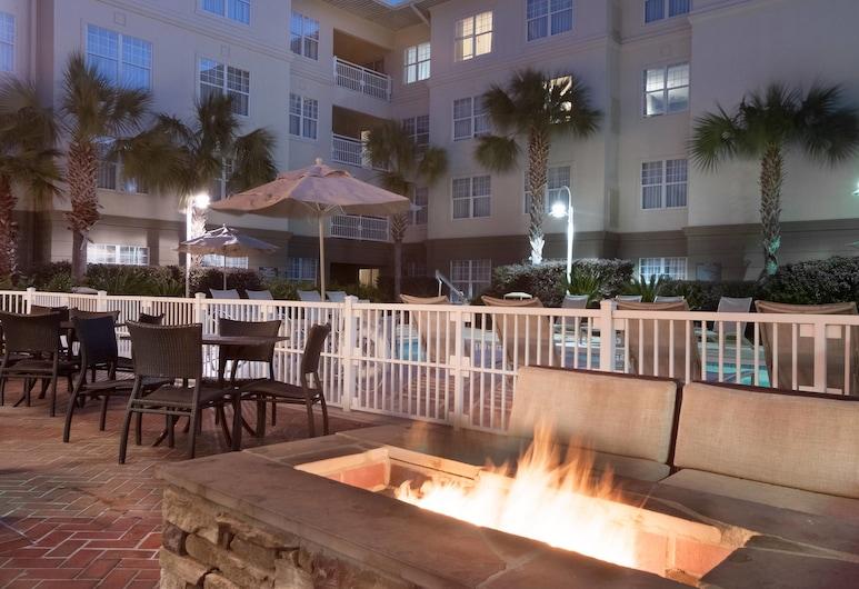 Residence Inn by Marriott Charleston Downtown/Riverview, Charleston