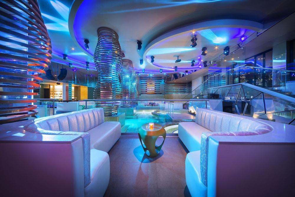 Book Hard Rock Hotel Riviera Maya All Inclusive In