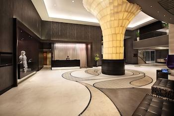シンガポール、ランデヴー ホテル シンガポールの写真