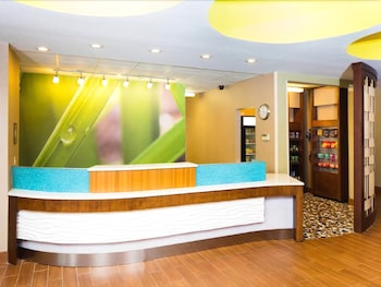 Picture of Bothell Inn & Suites in Bothell