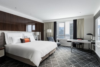 Picture of Swissotel Sydney in Sydney