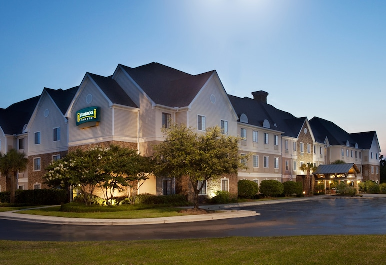 Staybridge Suites Myrtle Beach - West, Myrtle Beach