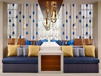 תמונה של Sonesta ES Suites Houston Galleria ביוסטון