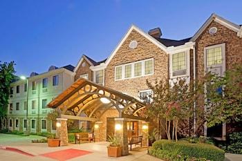 A(z) Sonesta ES Suites Dallas - Las Colinas hotel fényképe itt: Irving