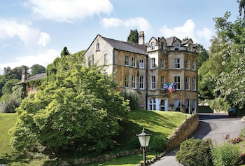 Picture of Best Western Limpley Stoke Hotel in Bath