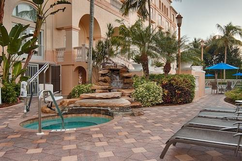 Best Luxury Hotels In Naples Florida