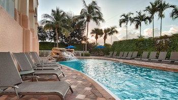 Picture of Hilton Naples in Naples (and vicinity)