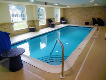 Picture of Extended Stay America - Secaucus - New York City Area in Secaucus