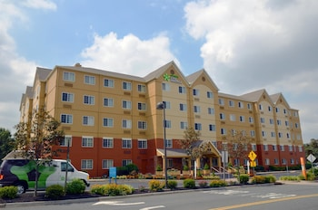 Bild vom Extended Stay America - Secaucus - New York City Area in Secaucus