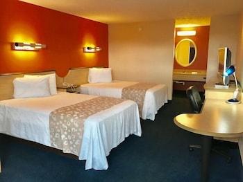 梅遜最佳道路旅館的相片