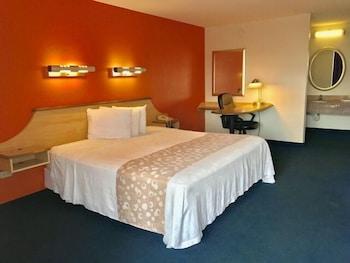 Fotografia hotela (Motel 6 Mason) v meste Mason