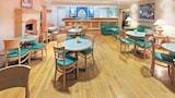 Vyberte si hotel La Quinta Inn ve městě El Paso a rezervujte si pokoje online