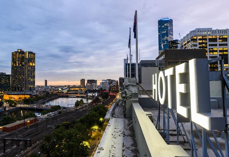 Rendezvous Hotel Melbourne, Melbourne
