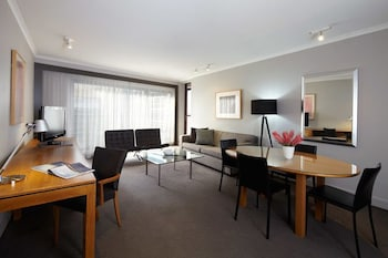 Picture of Adina Apartment Hotel Sydney in Sydney