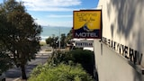 Picture of Lorne Bay View Motel in Lorne