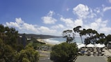 Book this In-room accessibility Hotel in Lorne