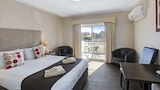 Book this Pool Hotel in Ballarat