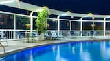 Choose This Business Hotel in Gladstone -  - Online Room Reservations