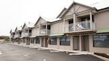 Mount Tarcoola hotel photo