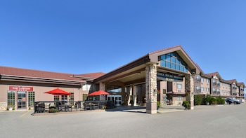 Picture of Prestige Rocky Mountain Resort Cranbrook in Cranbrook