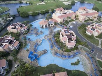 Bilde av Divi Village Golf & Beach Resort i Oranjestad