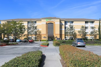 Picture of Extended Stay America Premier Suites San Jose Airport in San Jose