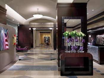 Picture of Sofitel Philadelphia in Philadelphia
